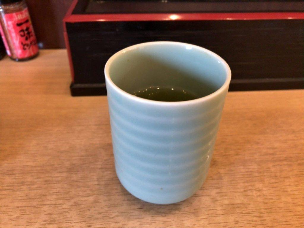 お茶2020.01.18