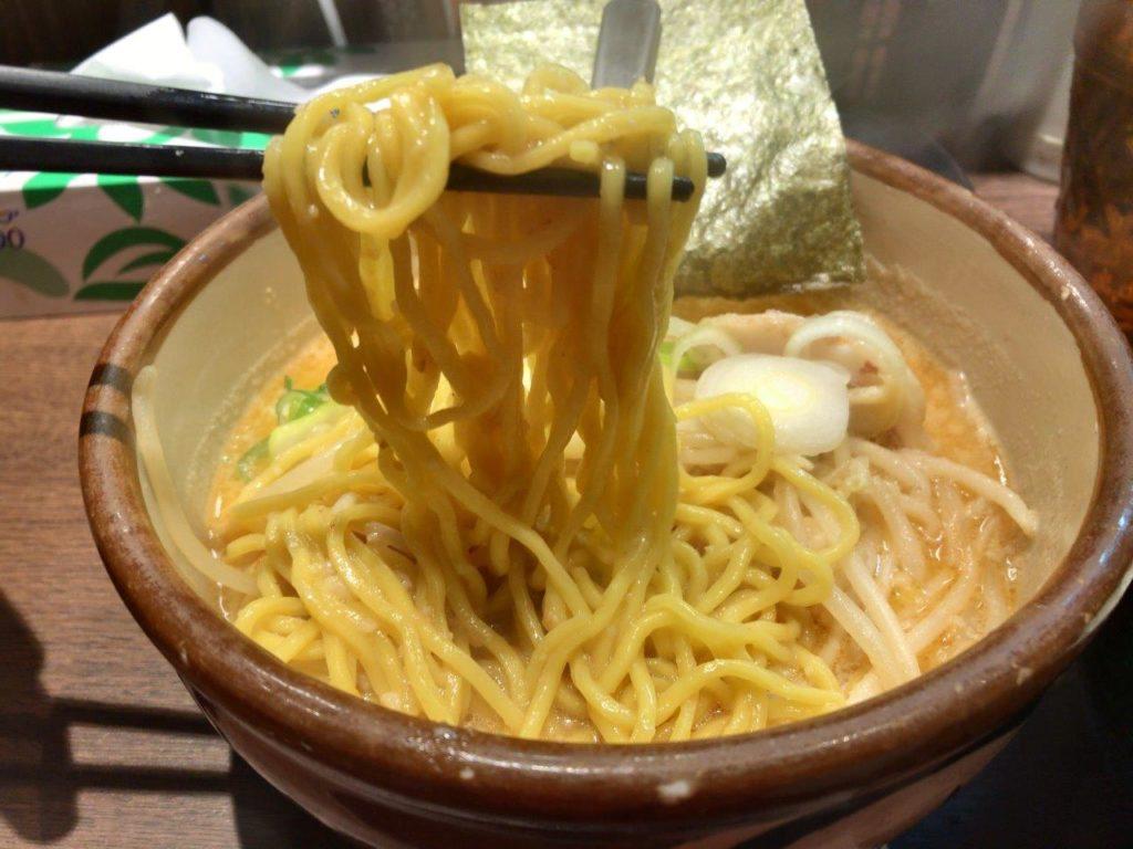 麺リフト2020.01.06