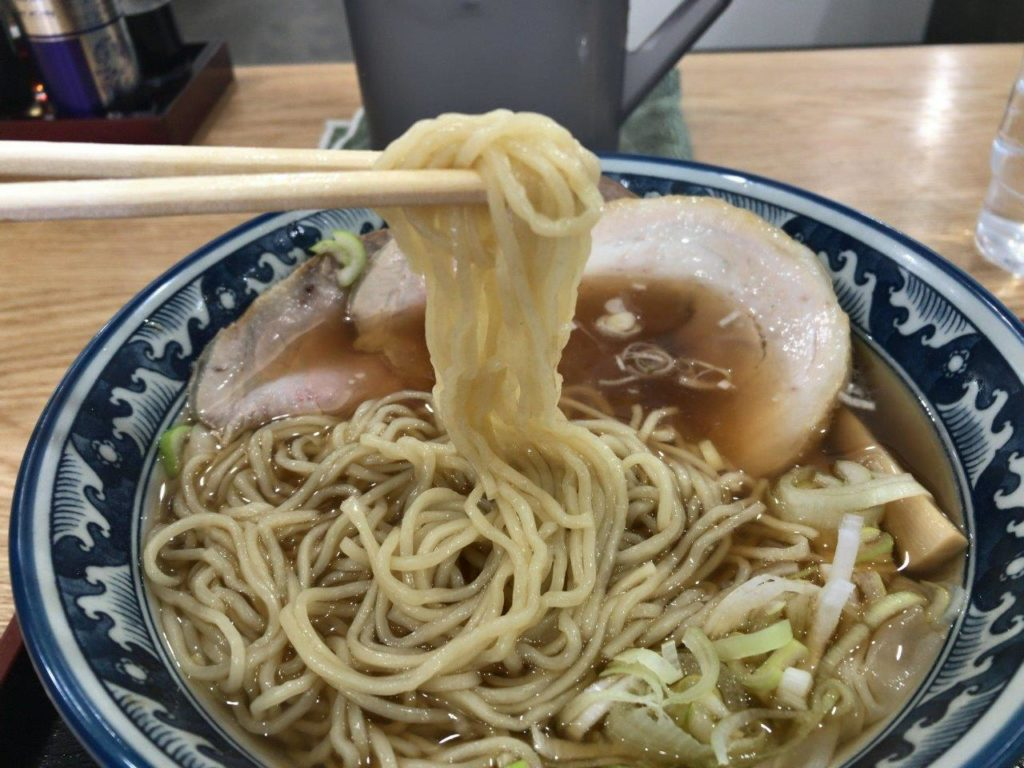 麺リフト2020.01.09