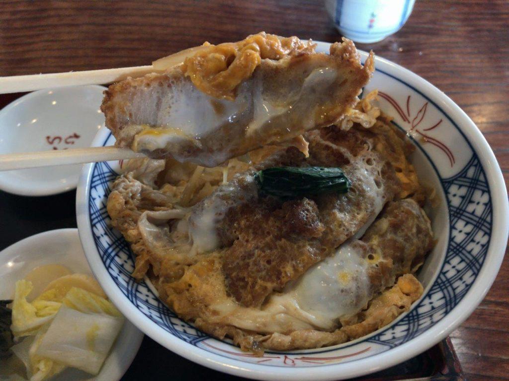 かつ丼肉拡大2020.01.30