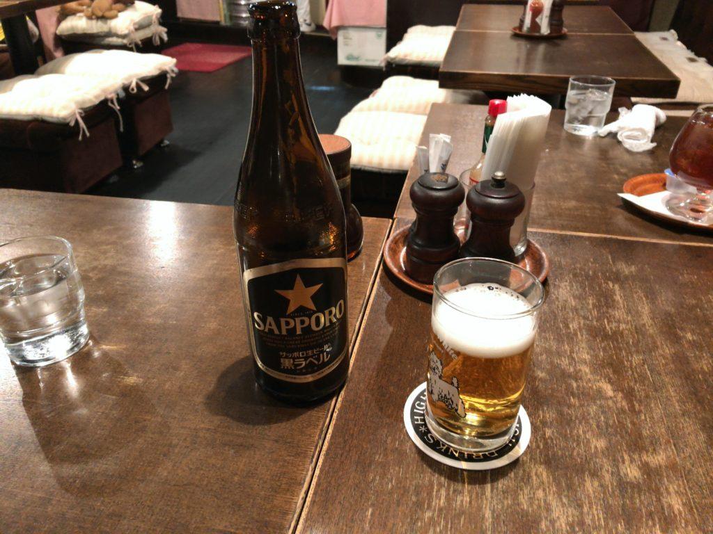 ビール2020.02.09