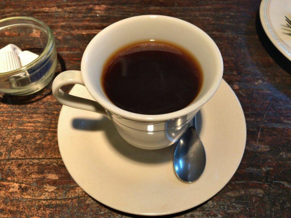 コーヒー2020.02.01