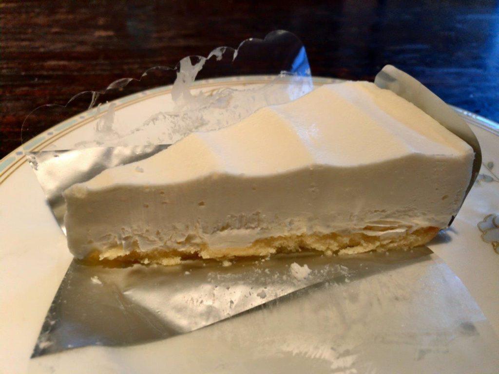 チーズケーキ拡大2020.02.01