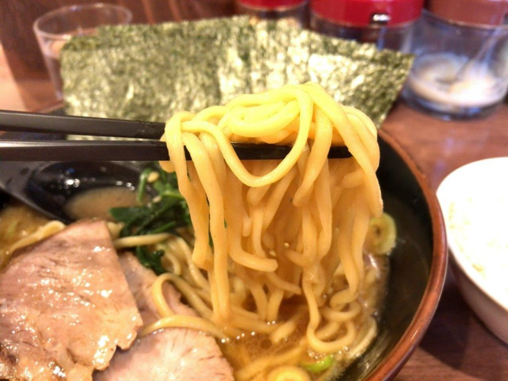 麺リフト2020.02.08